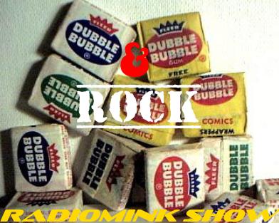 dubble-bubble-radiomink