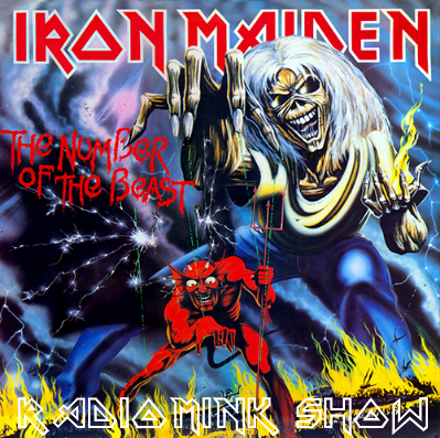 iron-maiden-the-number-of-the-beast-radiomink