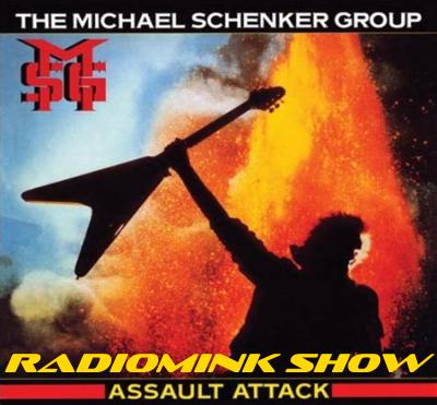 michael-shenker-assault-attack-radiomink-2