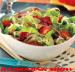 mixed-salad-2-radiomink