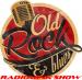old-rock-n-blues-radiomink