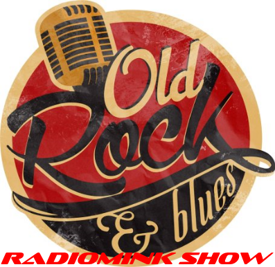 old-rock-n-blues-radiomink