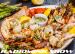 seafood-platter-radiomink