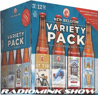 variety-pack-radiomink-2