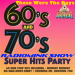 60s-and-70s-super-hits-radiomink