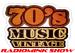 70s-music-vintage-radiomink