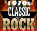 classic-rock-1970s-radiomink