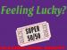 feeling-lucky-radiomink