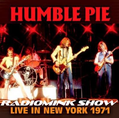 humble-pie-new-york-1971-radiomink