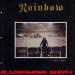 rainbow-finyl-vinyl-radiomink