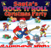 santas-rock-n-roll-radiomink