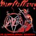 slayer-show-no-mercy-radiomink