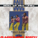 soul-hits-of-the-70s-radiomink