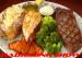 steak-lobster-radiomink