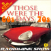 those-were-the-days-radiomink