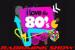 i-love-the-80s-radiomink