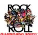 rock-n-roll-radiomink-4