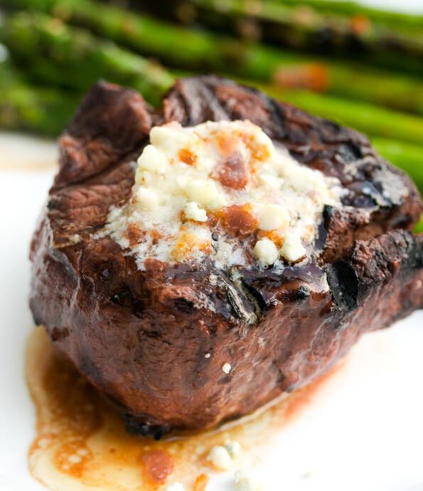 bacon-blue-cheese-butter-steak