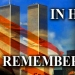 in-honor-and-rememberance