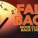 fall-back-2