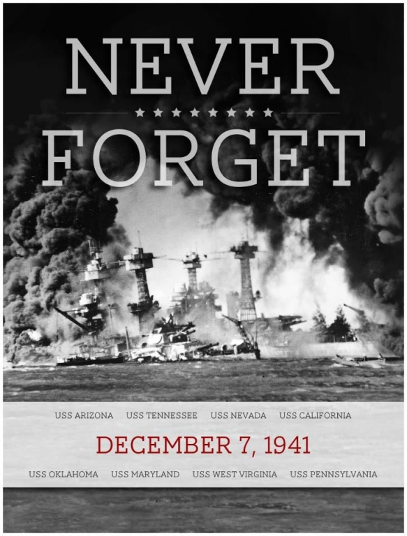 never-forget-2