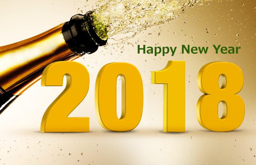 new-year-2018