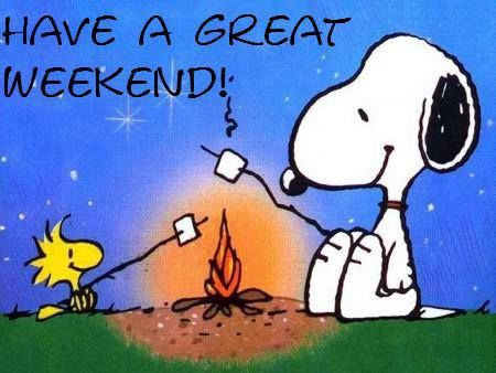 have-a-great-weekend-2