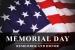memorial-day-2