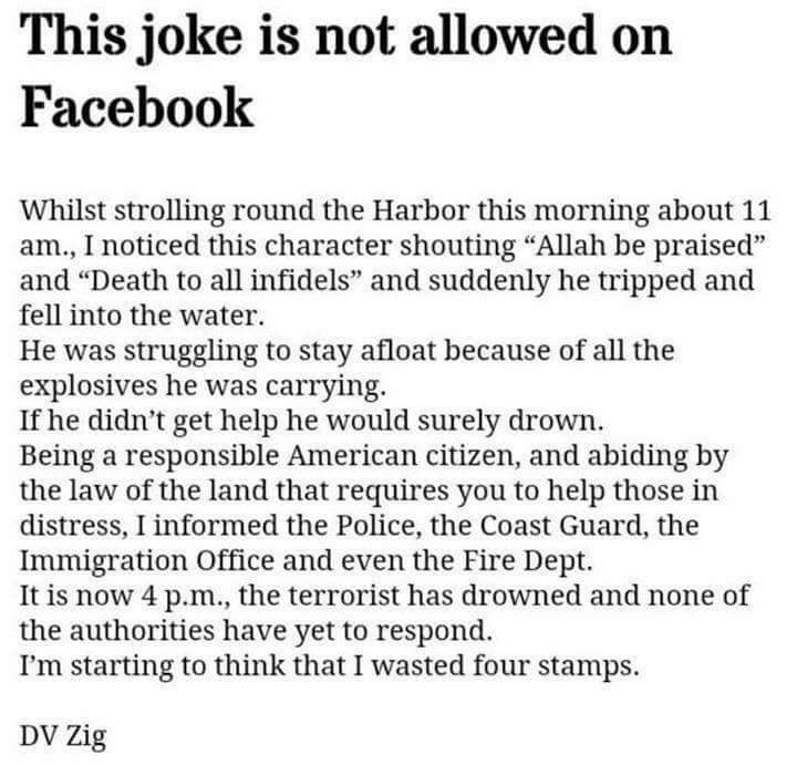 this-joke-is-not-allowed-on-facebook