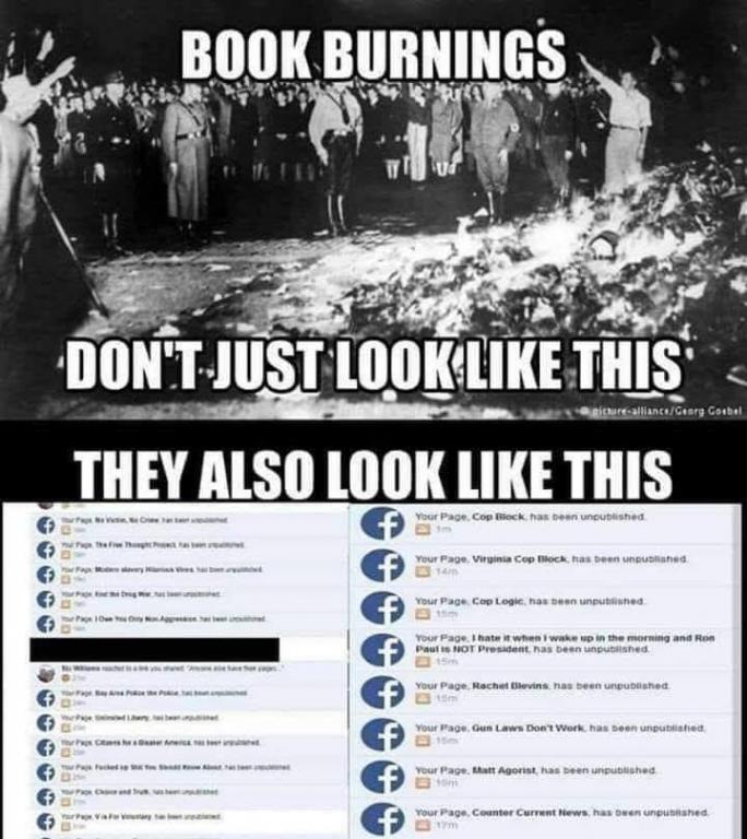 book-burnings