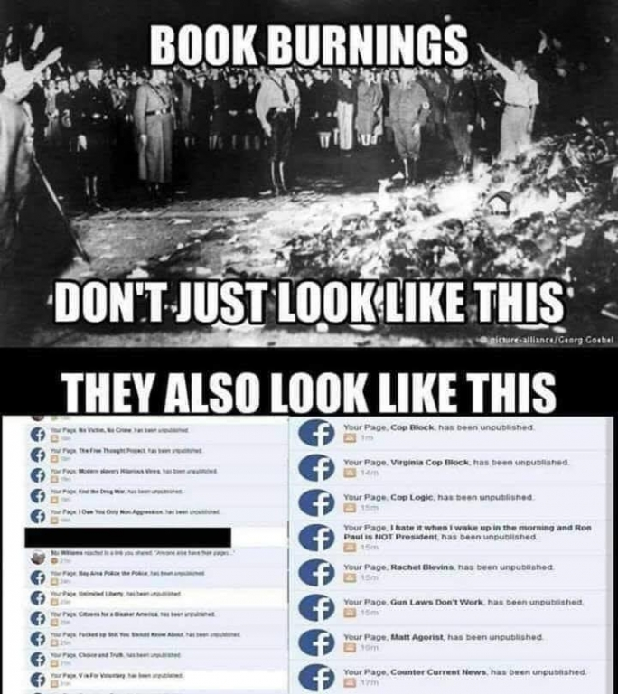 book-burnings