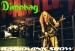 dimebag-live-radiomink