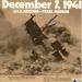 7-dec-1941