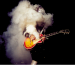 ace-frehley-les-paul-smoke-live-4